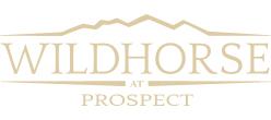 Wildhorse-Logo-Tan-Small