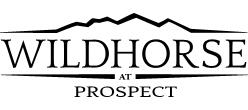 Wildhorse-Logo-White-Small